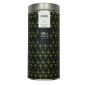 Buy TGL Co. Maui Tea - Nykaa