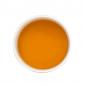Buy TGL Co. Spa Delight Tea - Nykaa