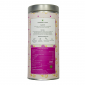 Buy TGL Co. Strawberries and Cream Tea - Nykaa