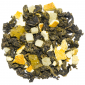 Buy TGL Co. Orange and Mango Oolong Tea - Nykaa