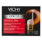 Buy Vichy Dercos Aminexil Sp94, Anti-Hair Loss Treatment (Men) - Nykaa
