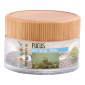 Buy The Nature's Co. Fucus Anti-Ageing Cream - Nykaa