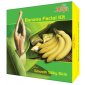 Buy Nature's Essence Banana Facial Kit  - Nykaa