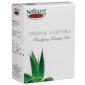 Buy Herbal Nature's Essence Neem & Aloevera Purifying Bathing Bar (Set of 3+1 Free) - Nykaa