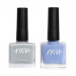 Buy Herbal Nykaa Summer Must Haves! Nail Enamel Combo - Nykaa