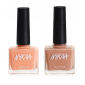 Buy Nykaa Big Boss Lady Nail Enamel Combo - Nykaa