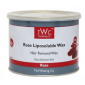 Buy O3+ Twc Rose Liposoluble Wax  - Nykaa