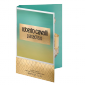 Buy Herbal Roberto Cavalli Just Cavalli Eau De Toilette Spray For Women - Nykaa