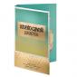 Buy Herbal Roberto Cavalli Just Gold For Him Eau De Parfum - Nykaa