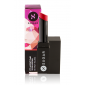 Buy SUGAR  That 70's Red & Mary Poppins Combo - Nykaa