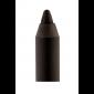 Buy SUGAR Stroke Of Genius Heavy Duty Kohl - 01 Back To Black (Black) With Free Sharpener - Nykaa