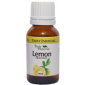 Buy Herbal Truly Essential Lemon Oil - Nykaa