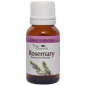 Buy Truly Essential Rosemary Oil - Nykaa