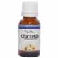 Buy Truly Essential Chamomile Oil - Nykaa