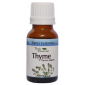 Buy Truly Essential Thyme Oil - Nykaa
