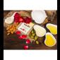 Buy Veda Essence Almond Rose Jojoba Soap - Nykaa