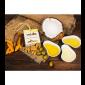 Buy Veda Essence Walnut Cinnamon Scrub Soap - Nykaa