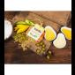 Buy Veda Essence Pumpkin seed Ylang Ylang Soap - Nykaa