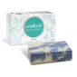 Buy VedaEarth Magnum Rosewood Soap - Nykaa
