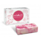 Buy VedaEarth Magnum Roman Chamomile Soap - Nykaa