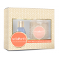 Buy VedaEarth Anti-Pigmentation Face Pack + Facial Oil Combo - Nykaa