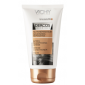 Buy Vichy Dercos Conditioner Cream - Nykaa