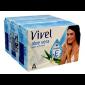 Buy Vivel Aloe Vera Soap (Pack Of 3) - Nykaa