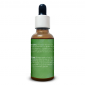 Buy Juicy Chemistry Cold Pressed Organic Neem Oil - Nykaa