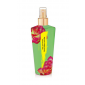 Buy Dear Body Pear Freezing Fragrance Mist - Nykaa