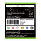 Buy Herbal Nutravigour Pure Garcinia Cambogia 95% Hca 800mg 60 Veg Capsules - Pack Of 2 - Nykaa