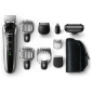 Buy Philips QG3387 Multi Grooming Set - Nykaa