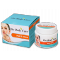 Buy The Body Care Pimple Cream - Nykaa