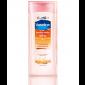 Buy Herbal Vaseline Healthy White Body Lotion SPF 24 PA++ - Nykaa