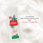 Buy Swiss Tempelle Refreshing Body Lotion - Nykaa