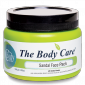 Buy The Body Care Sandal Face Pack - Nykaa