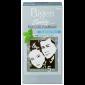Buy Bigen Speedy Hair Color - Shade No.883 Dark Brown - Nykaa