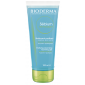 Buy Bioderma Sebium Purifying Cleansing Foaming Gel - Nykaa