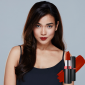 Buy Maybelline Color Show Lipstick Choco-Latte-313 - Nykaa