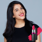 Buy Maybelline Color Show Lipstick Crushed Candy-103 - Nykaa