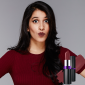 Buy Maybelline Color Show Lipstick Forever Mauve-404 - Nykaa