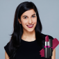 Buy Maybelline Color Show Lipstick Midnight Pink-111 - Nykaa