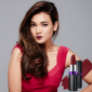 Buy Maybelline Color Show Lipstick Wine Divine-410 - Nykaa