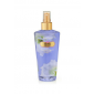 Buy Dear Body Secret Charm Fragrance Mist - Nykaa