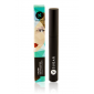 Buy SUGAR Lash Mob Limitless Mascara - 01 Black With A Bang (Black) - Nykaa