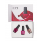 Buy O.P.I Best Of O.P.I (Nail lacquer kit) - Nykaa