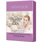 Buy Mond'Sub Anti-Wrinkle & Moisturizing Facial Mask (Pack of 1) - Nykaa