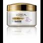 Buy L'Oreal Paris Age 40+ Skin Perfect Cream SPF 21 PA+++ - Nykaa