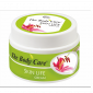 Buy The Body Care Skin Life Cream - Nykaa