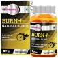 Buy St.Botanica Burn+ Weight Management - 90 Veg Capsules (Pack of 3) - Nykaa