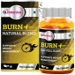 Buy St.Botanica Burn+ Weight Management - 90 Veg Capsules (Pack of 6) - Nykaa